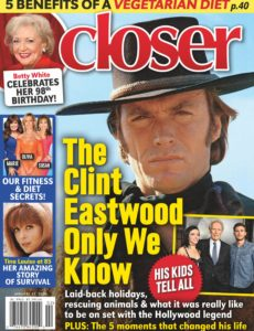Closer USA – January 13, 2020