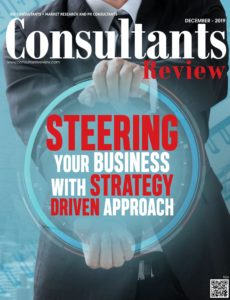 Consultants Review – December 2019