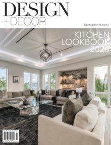 Design + Decor Southwest Florida – Winter 2020