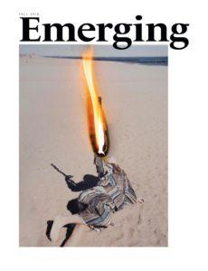 Emerging Photographer – Fall 2019