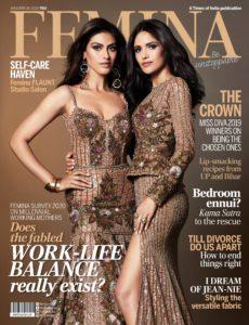 Femina India – January 24, 2020