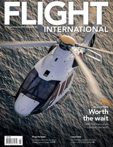 Flight International – 28 January 2020