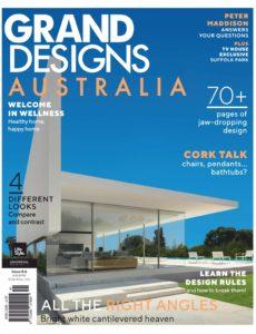 Grand Designs Australia – January 2020