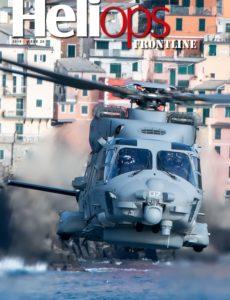 HeliOps Frontline – Isuue 26, 2019