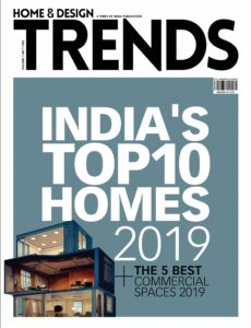 Home & Design Trends – December 2019
