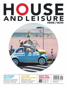 House and Leisure – February-March 2020