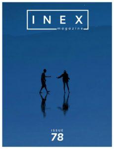 Inex Magazine – February 2020