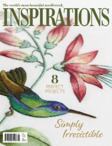 Inspirations – January 2020