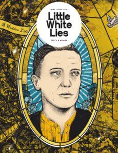 Little White Lies – January-February 2020