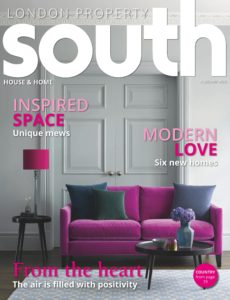 London Property South – February 2020