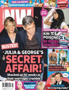 NW Magazine – January 06, 2020
