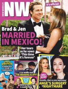 NW Magazine – January 20, 2020