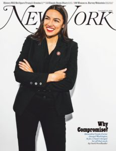 New York Magazine – January 06, 2020