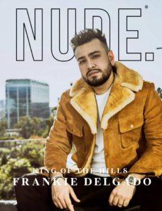 Nude Magazine – Issue 50 2020