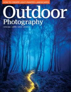 Outdoor Photography – February 2020