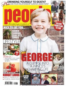 People South Africa – February 07, 2020
