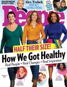 People USA – January 13, 2020