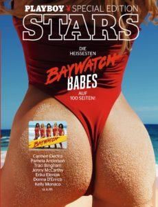 Playboy Germany Spezial – Juni 2017