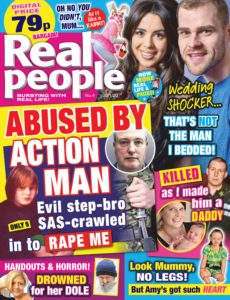Real People – 30 January 2020