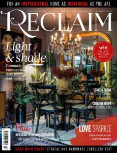 Reclaim – Issue 47 – February 2020