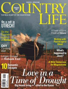South African Country Life – February 2020