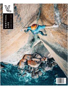 Vertical Life – Summer 2019