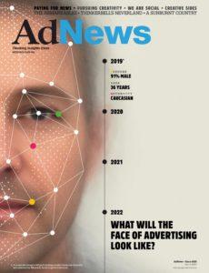 AdNews – March 2020