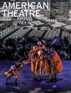 American Theatre – March 2020