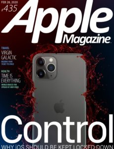 AppleMagazine – February 28, 2020