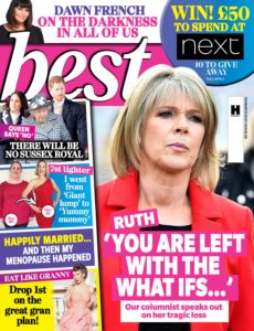 Best – 03 March 2020