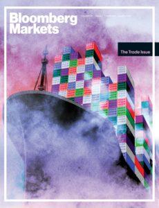 Bloomberg Markets – February 2020