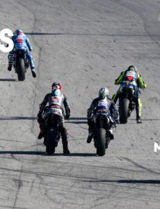 Camerapixo – Moto GP Tests 2020