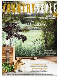 Country Style – March 2020