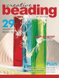 Creative Beading – March 2020