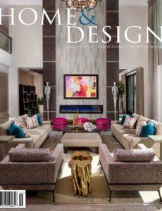 Home & Design Southwest Florida – February 2020
