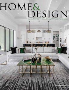 Home & Design Suncoast Florida – February 2020