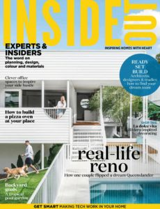 Inside Out – February 2020