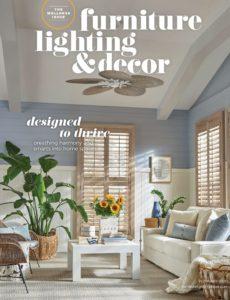 Lighting & Decor – February 2020