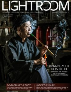 Lightroom Magazine – January 2020