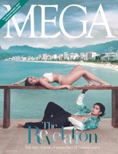Mega Magazine – February 2020