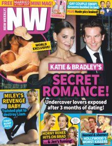 NW Magazine – February 10, 2020