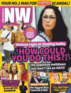 NW Magazine – March 02, 2020