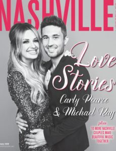 Nashville Lifestyles – February 2020