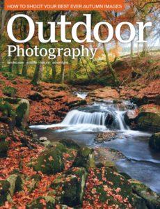Outdoor Photography – Autumn 2019