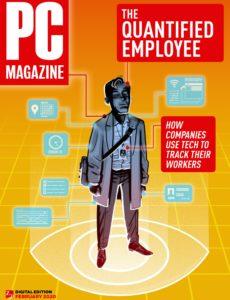 PC Magazine – February 2020