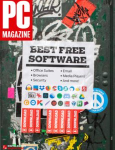 PC Magazine – March 2020