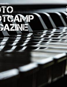 Photo BootCamp – February 2020