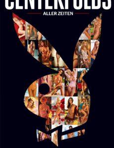 Playboy Germany Special Edition – Die 100 Schönsten Centerfold