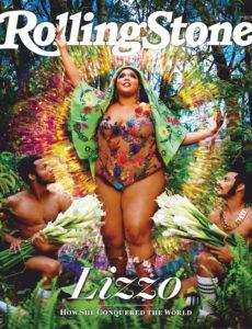 Rolling Stone USA – February 2020