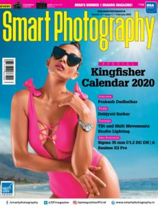 Smart Photography – February 2020